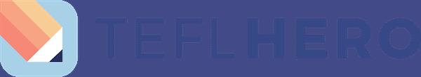 tefl hero logo for woocommerce email