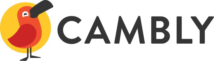 cambly logo