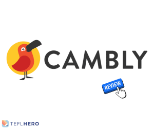 cambly review