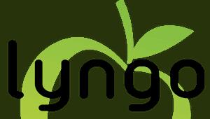 lyngo logo