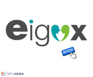 eigox reviews